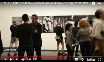fotografia festival work