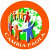 Cambia Paola