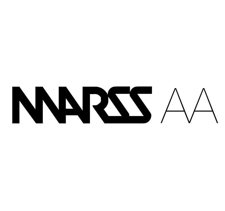 MARSS AA updated their profile picture.