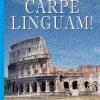 CarpeLinguam_cat copia