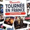 Tournée_Cover2017_sito