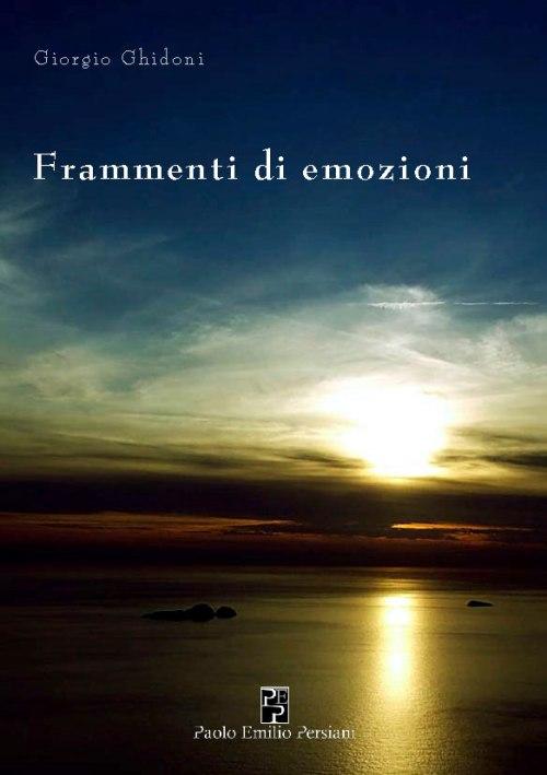 Frammenti di Emozioni