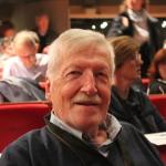 Aldo Bernardini