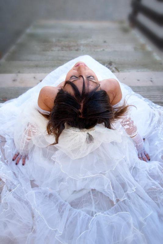 Servizi matrimoniali Il giorno del SI