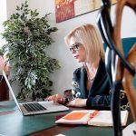 Immagini per aziende e professionisti lavoro clienti pubblicità promozione