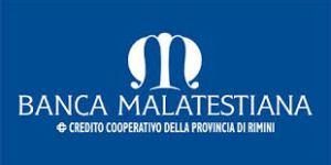 logobancamalatestiana