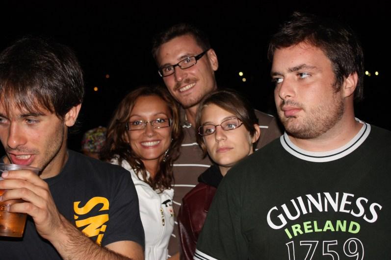 Vecchi-Giovani-2009_178