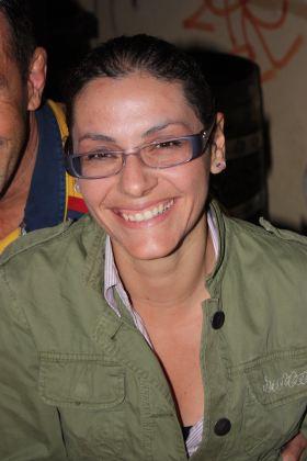 Vecchi-Giovani-2009_225
