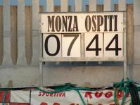 monzaCe2005_10