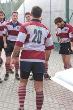 Desenzano2-2009_013