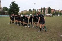 Desenzano2-2009_028