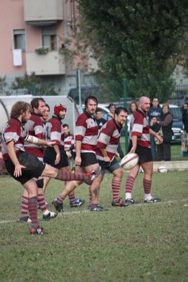 Desenzano2-2009_120
