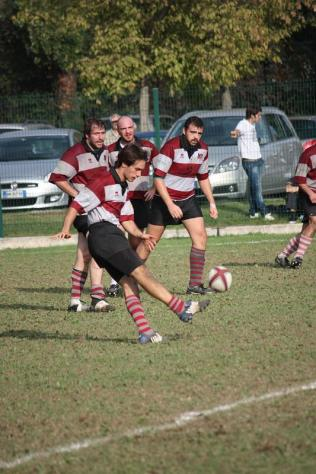 Desenzano2-2009_126