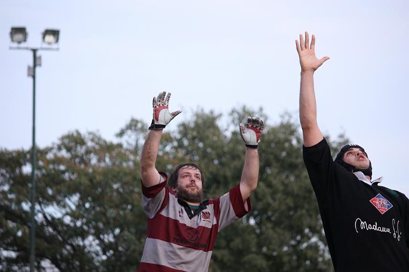 https://i0.wp.com/lnx.rugbycernusco.it/wp-content/uploads/2009/10/Desenzano2-2009_1381.JPG?fit=800%2C533