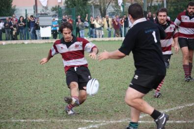 Desenzano2-2009_141