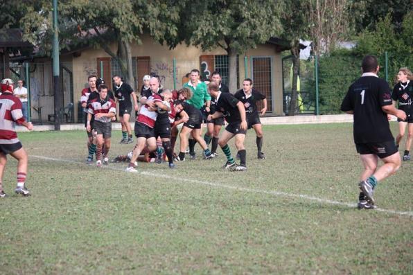 Desenzano2-2009_157
