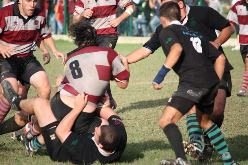 https://i0.wp.com/lnx.rugbycernusco.it/wp-content/uploads/2009/10/Desenzano2-2009_1591.JPG?fit=800%2C533
