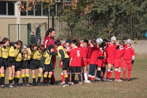 Junior-CE2009_032