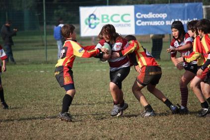 Junior-CE2009_045
