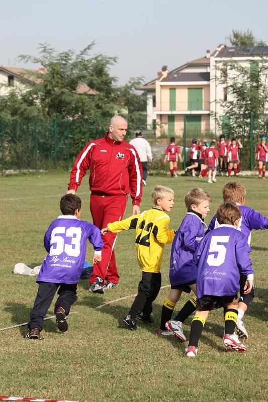 Junior-CE2009_075