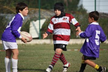 Junior-CE2009_106