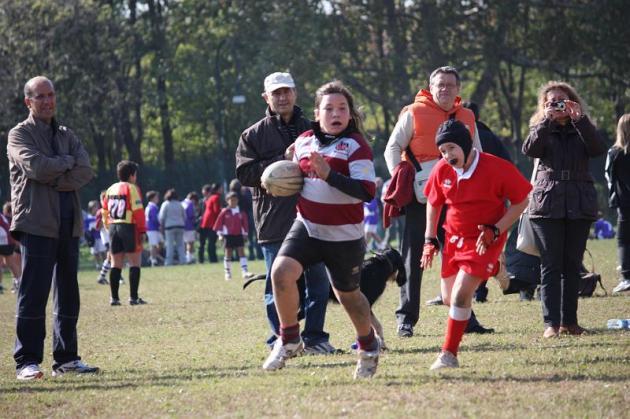 Junior-CE2009_140