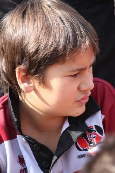 Junior-CE2009_189