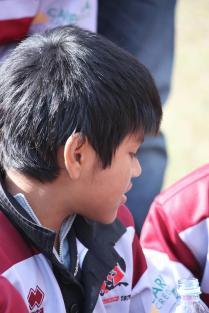 Junior-CE2009_191