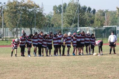 Junior-Monza2009_002