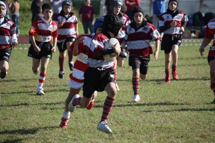 Junior-Monza2009_013