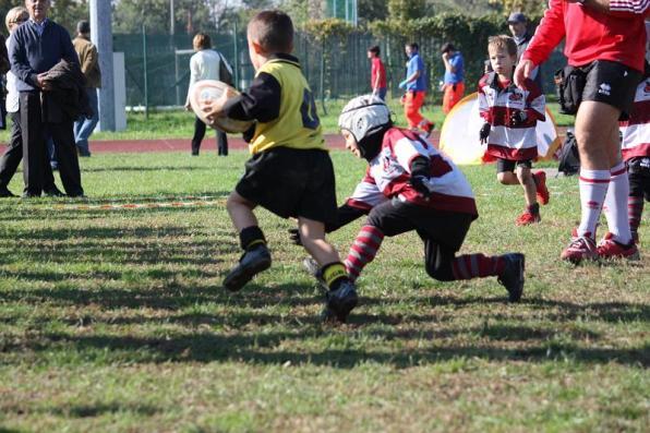 Junior-Monza2009_037