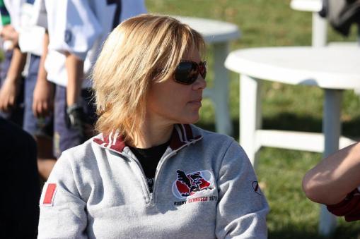 Junior-Monza2009_058