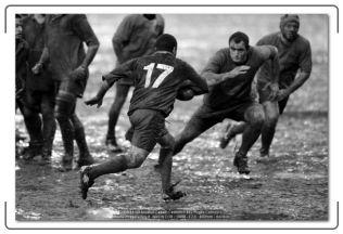 2009-11-29 Amatori Cadetti-Cernusco 462 Rugby Cernusco