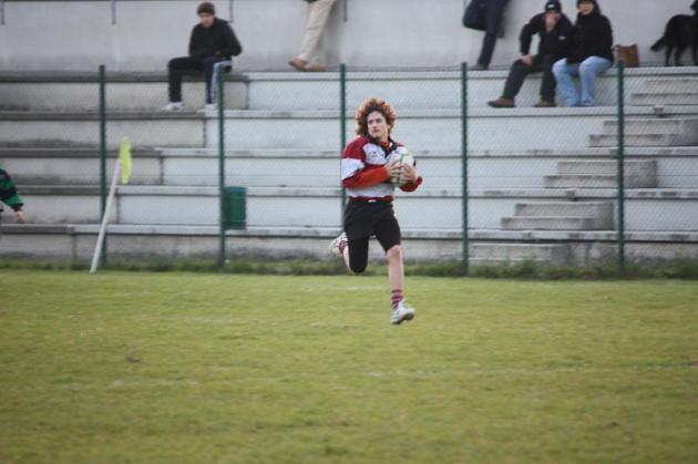 CE-U14-Cologno2009_029