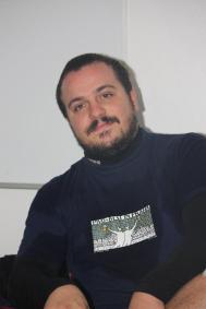 Cologno-CE2009_219
