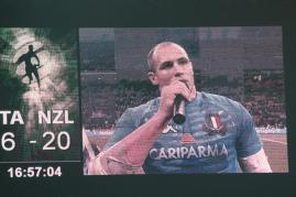 Italia-AllBlacks_124