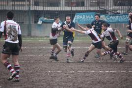 Ce-Valtellina2010_033