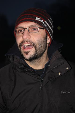 Ce-Valtellina2010_218