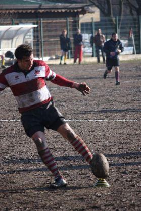 Ce-Valcamonica2010_027
