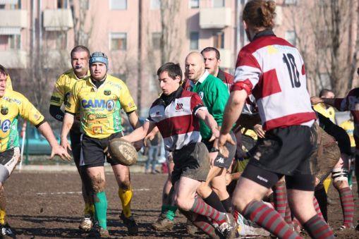 Ce-Valcamonica2010_032