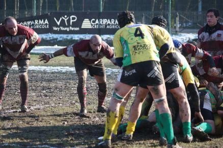 Ce-Valcamonica2010_041