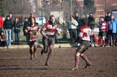 Ce-Valcamonica2010_087