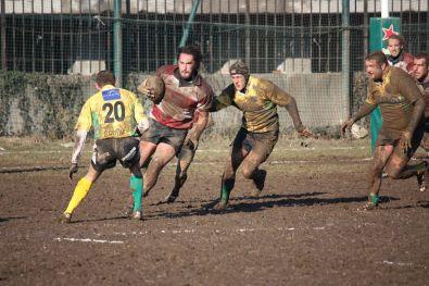 Ce-Valcamonica2010_161