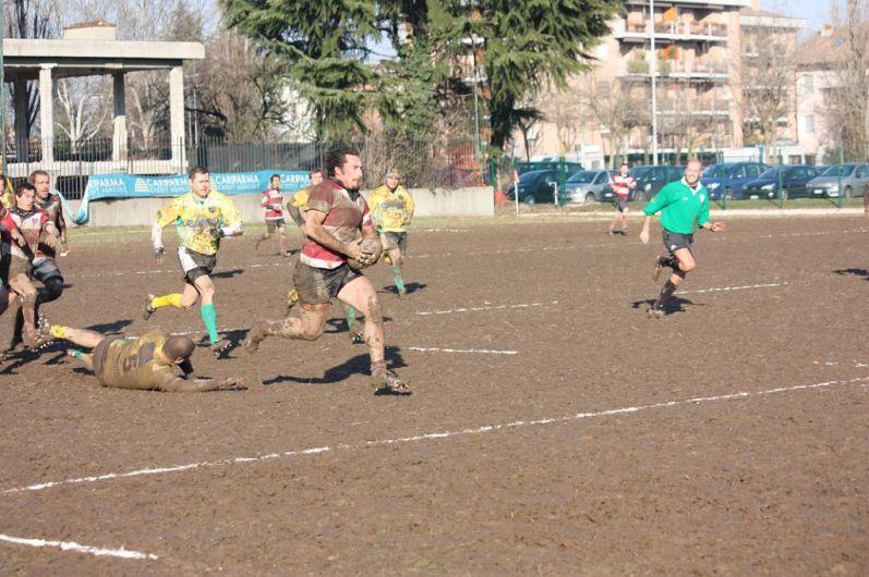 Ce-Valcamonica2010_171