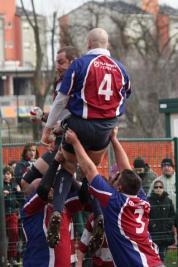 Ce-Cologno2010_029