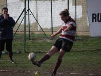 Ce-Cologno2010_079