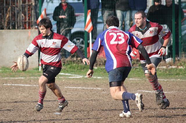 Ce-Cologno2010_081