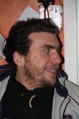 Ce-Cologno2010_184