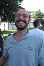 VecchiGiovani2010_022