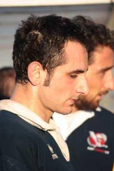 VecchiGiovani2010_093